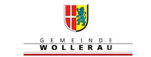 Sponsor Gemeinde Wollerau
