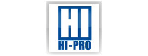 Sponsor Hi-Pro