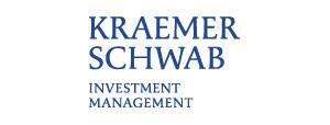 Sponsor Kraemer Schwab
