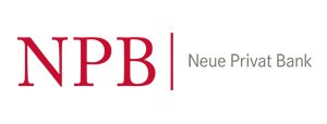 Sponsoren NPB Privatbank