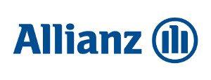 Sponsor Allianz