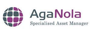 Sponsor AgaNola