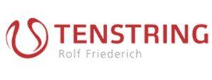 Sponsor Tenstring